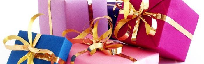 Магазин упаковки подарков бизнес план бизнес план инвестор риск