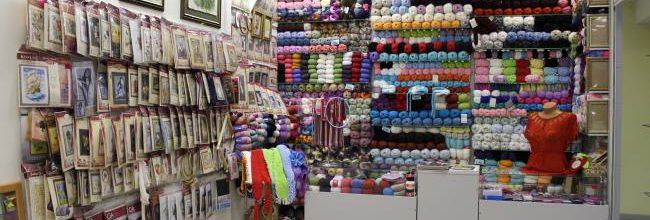 Бизнес план швейного магазина бизнес план безработный
