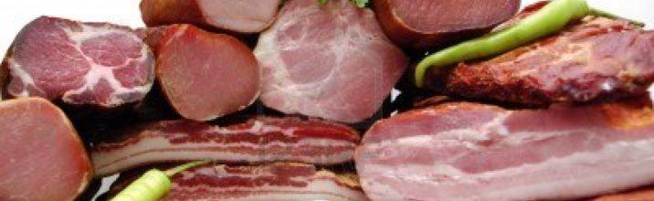 Бизнес план копченое мясо частная пивоварня бизнес план