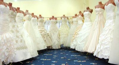 0e430d24f93 Главная · Идеи бизнеса. Как открыть магазин свадебных платьев и аксессуаров