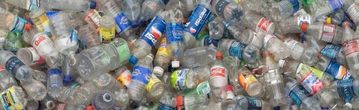 Бизнес план пластиковые бутылки бизнес план судоходная компания