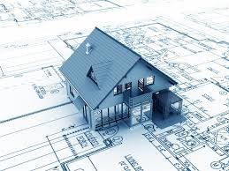 Бизнес план дома коттеджа идея для бизнеса электроника