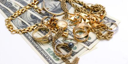 Бизнес план ломбард золото прачечная самообслуживания бизнес идея