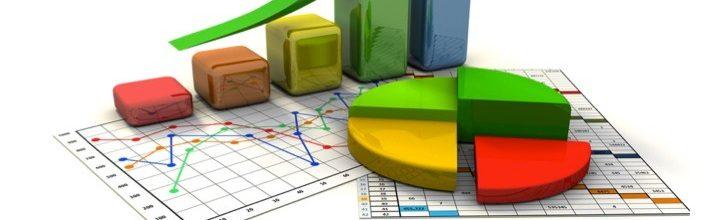 Интерактивный бизнес в сети интернет, позволяющий при небольшом капиталовложении получить приличную прибыль
