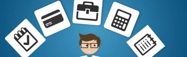 Онлайн бухгалтерий сроки перехода на усн при регистрации ип